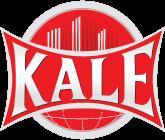 kale-logo