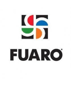 logo_fuaro-250x300.jpg.